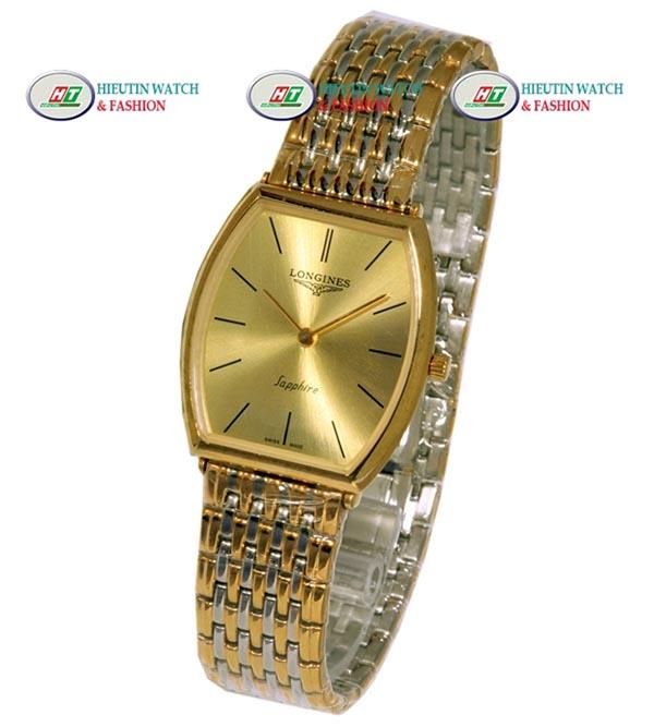 Женские часы Longines, цены