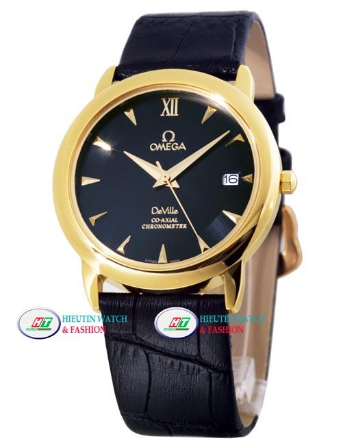 Giảm 20% đồng hồ Rolex Omega Tissot Rado Longines cao cấp - 43