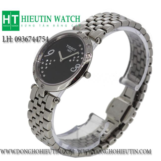 Giảm 20% đồng hồ Rolex Omega Tissot Rado Longines cao cấp - 12