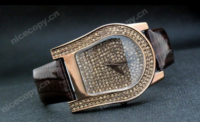 hãng đồng hồ nổi tiếng aigner