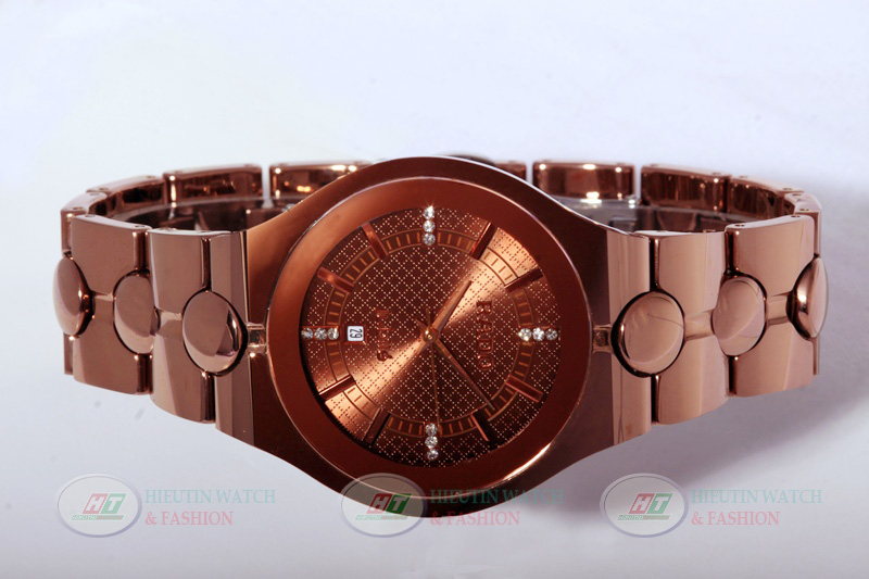 hãng đồng hồ nổi tiếng rado