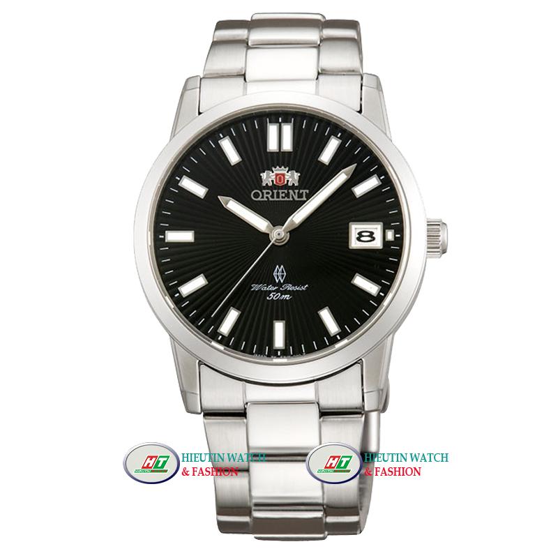 Đồng hồ nam Orient EER1H001B