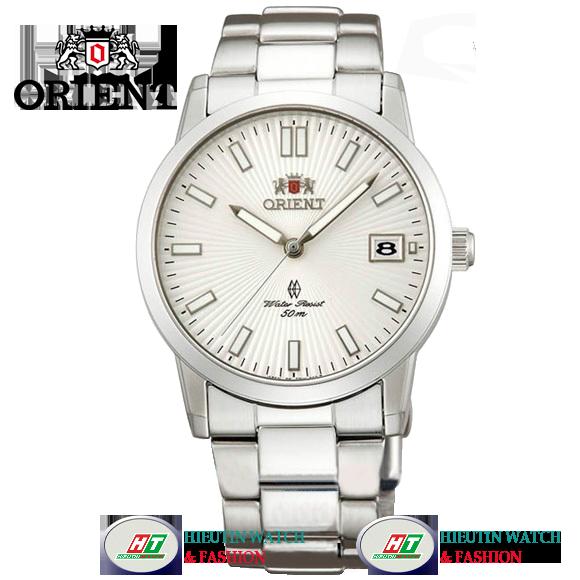 Đồng hồ nam Orient EER1H001S0