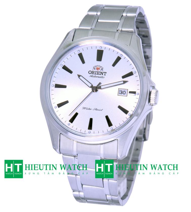 Đồng hồ nam Orient FER2D005W0