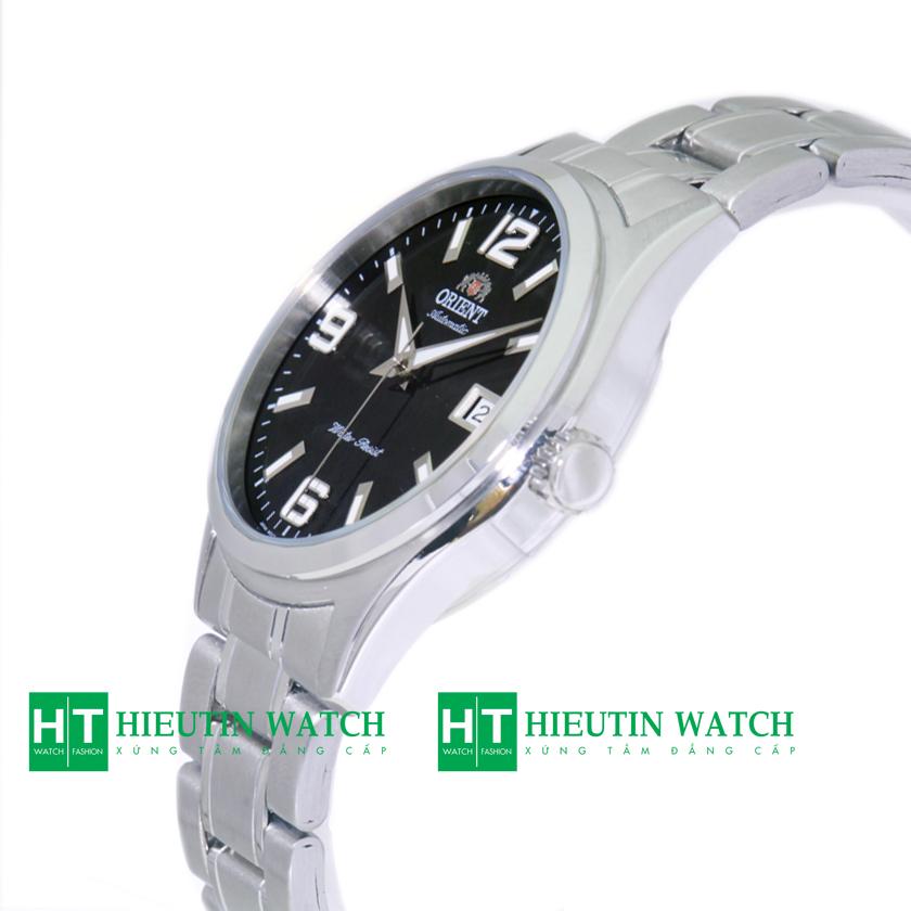 Đồng hồ đeo tay nam Orient FER1X001B0