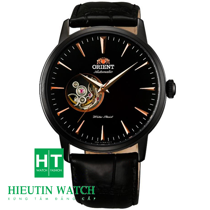 Đồng hồ nam Orient FDB08002B0