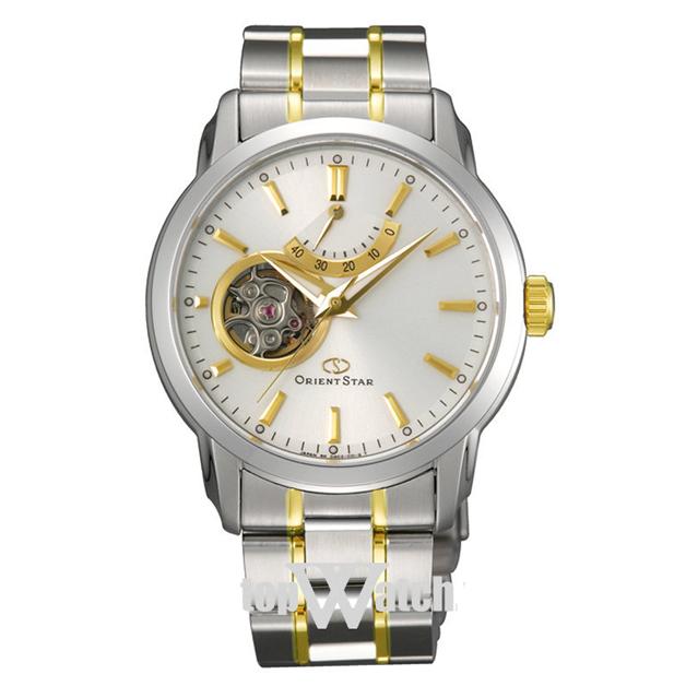 Đồng hồ Orient SDA02001W0