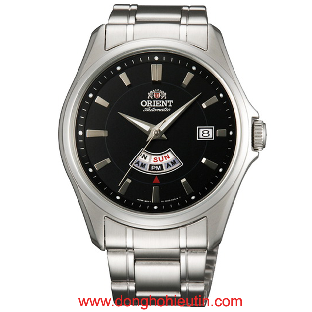 Đồng hồ Orient FFN02004BH
