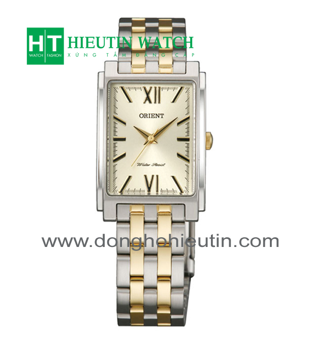 Đồng hồ nữ Orient FUBTZ001C0