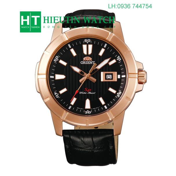 Đồng hồ Orient FUNE9001B0