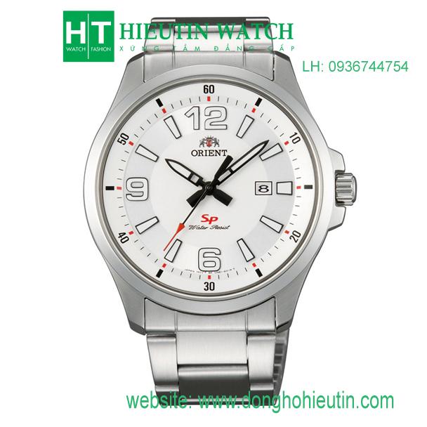Đồng hồ Orient FUND2002W0