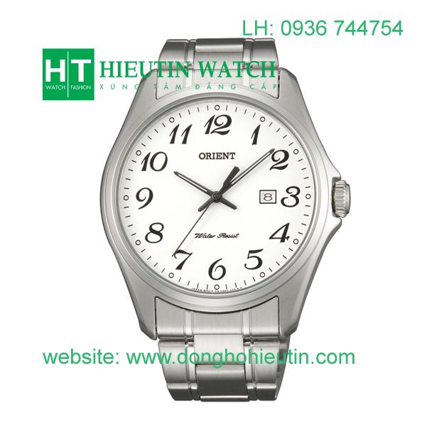Đồng hồ Orient FUNF2007W0