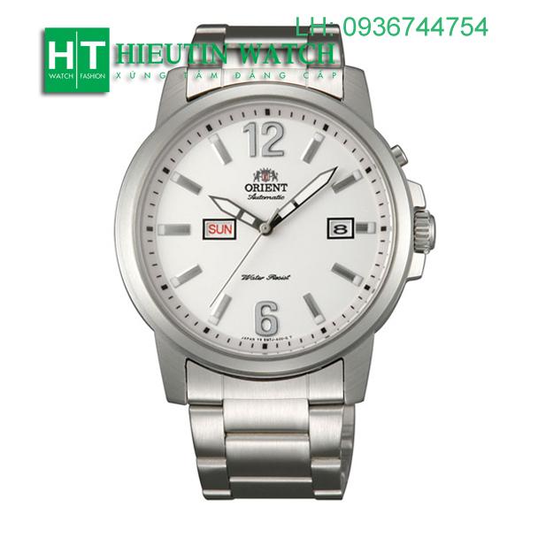 Đồng hồ Orient FEM7J008W9