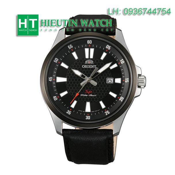 Đồng hồ Orient FUNE1002B0