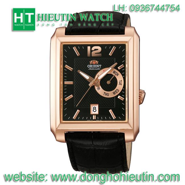 Đồng hồ Orient FESAE004B0