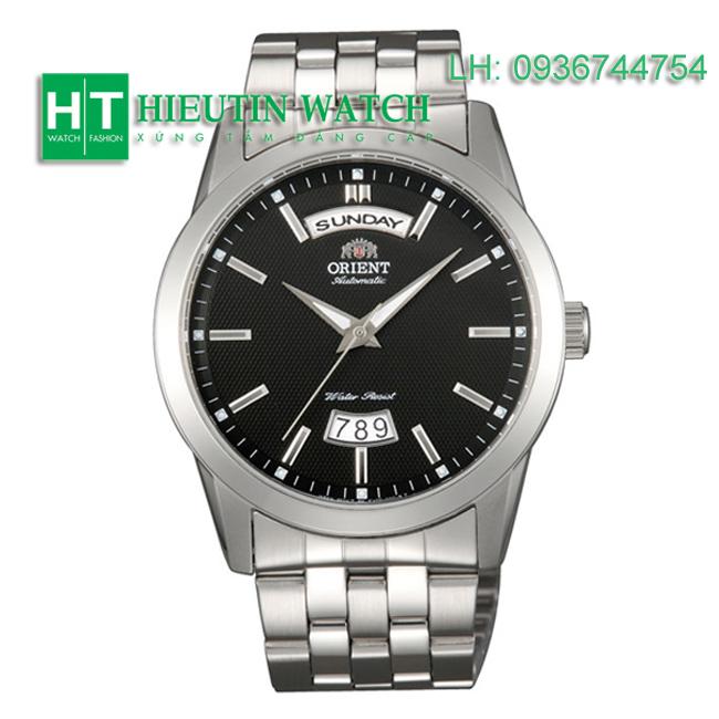 Đồng hồ đeo tay nam Orient FEV0S003BH