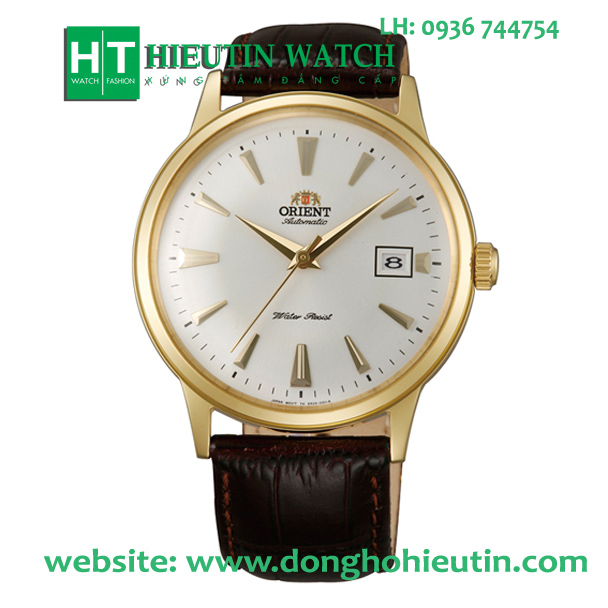 Đồng hồ Orient FER24003W0