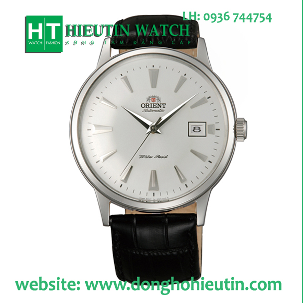 Đồng hồ Orient FER24005W0
