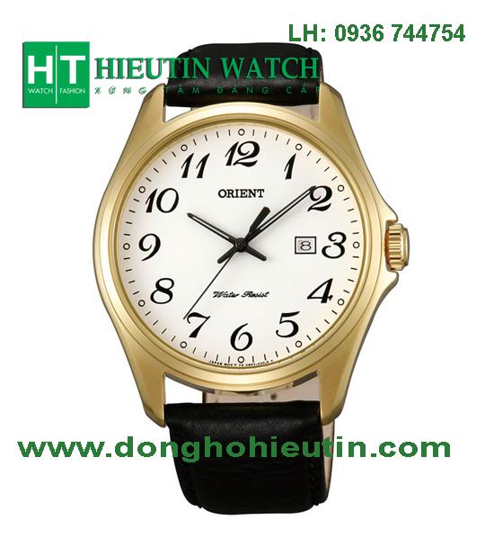 Đồng hồ Orient FUNF2003W0