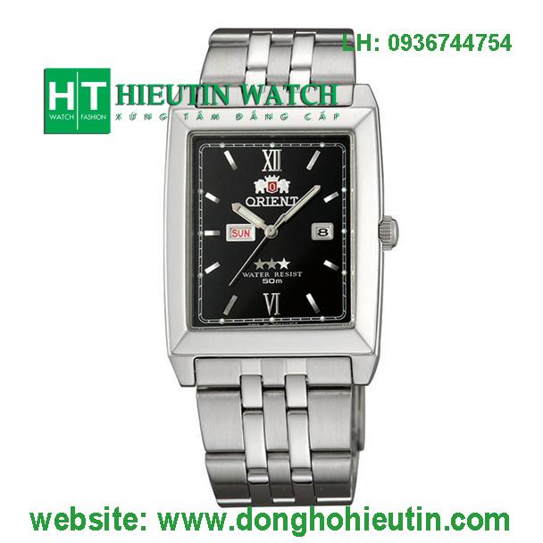 Đồng hồ Orient SNQAA002BE