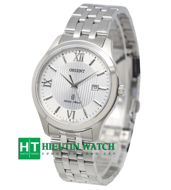 Đồng hồ Orient FSZ3Z002W0