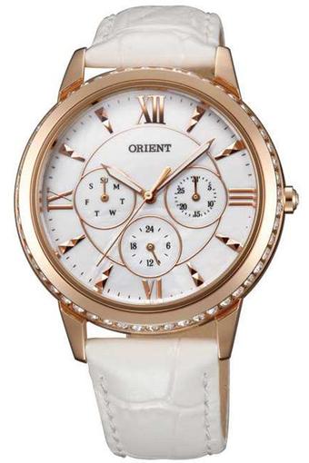 Đồng hồ Orient FSW03002W0