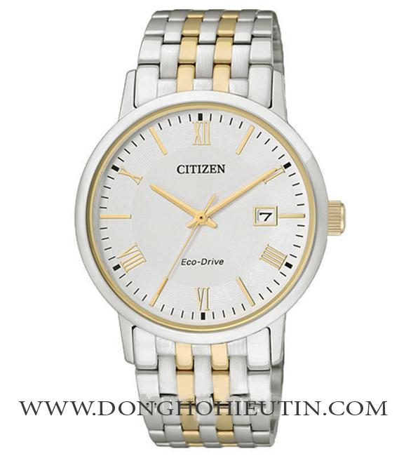 Đồng hồ CITIZEN BM6774-51A -