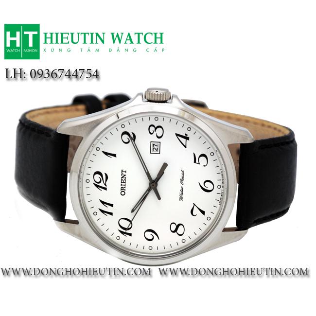 Đồng hồ Orient FUNF2008W0