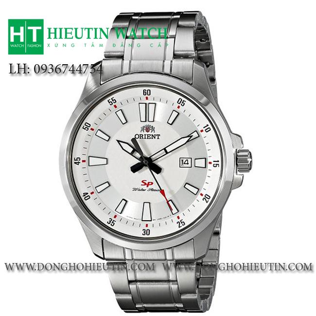 Đồng hồ Orient FUNE1004W0