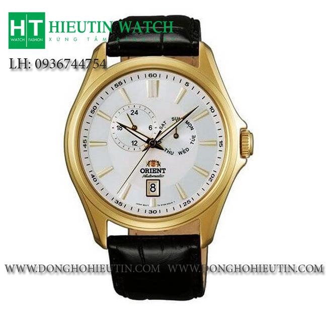 Đồng hồ Orient FET0R004W0