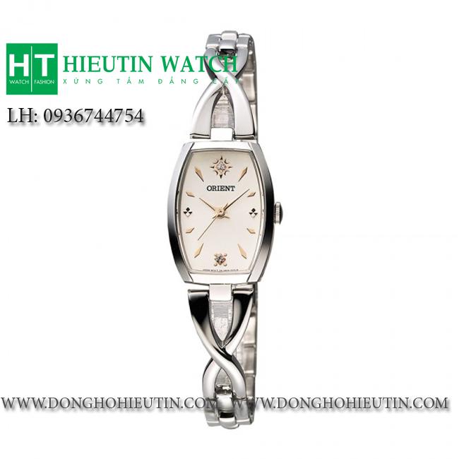 Đồng hồ ORIENT FUBUH003S0