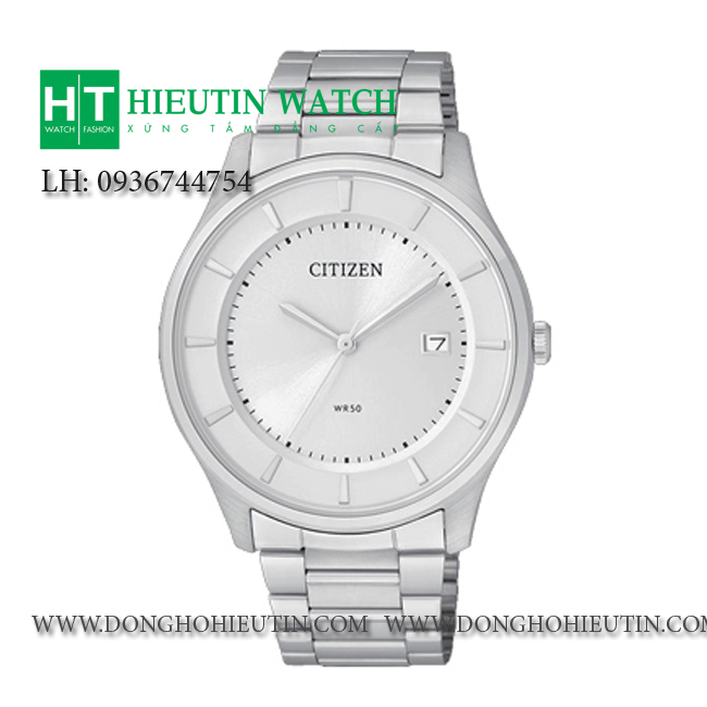 CITIZEN BD0041-54A