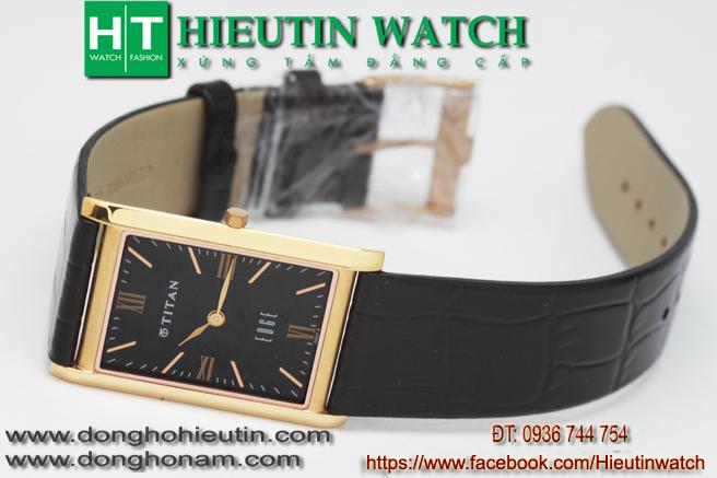 Đồng hồ TITAN 1043WL02