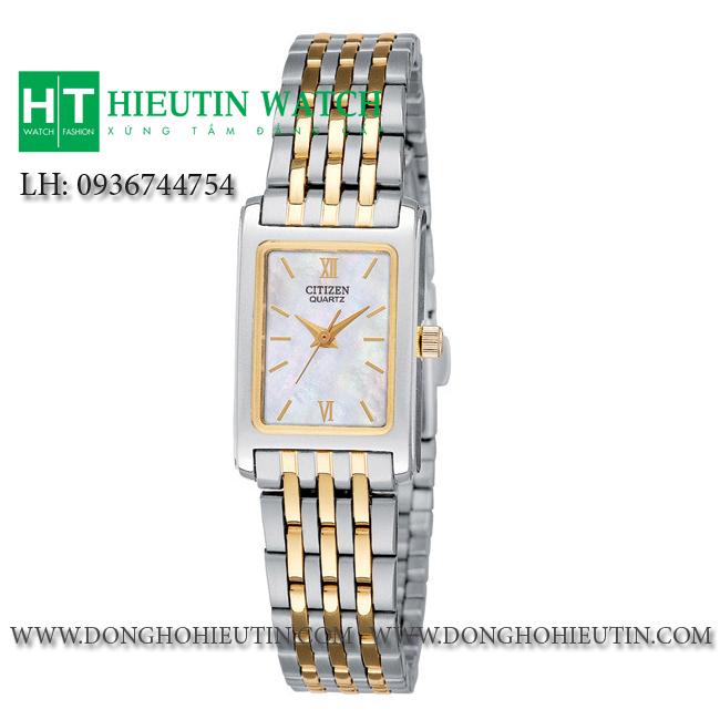 Đồng hồ citizen ej5854-56d