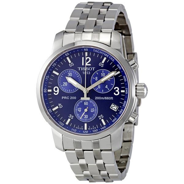 Giảm 20% đồng hồ Rolex Omega Tissot Rado Longines cao cấp - 7