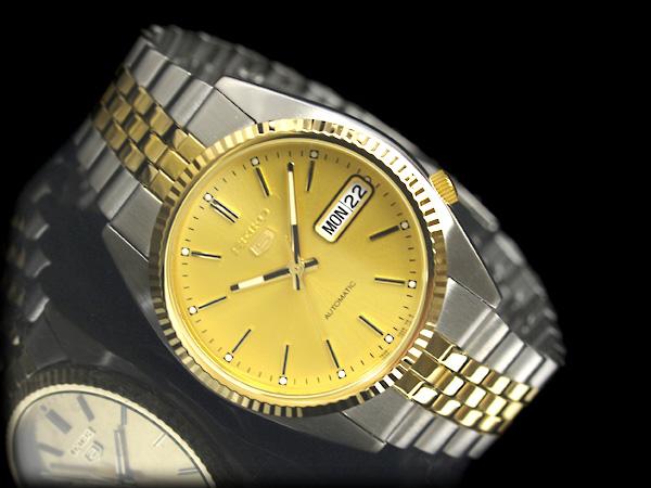 Đồng hồ seiko snxj92k1 nam đẹp chính hãng