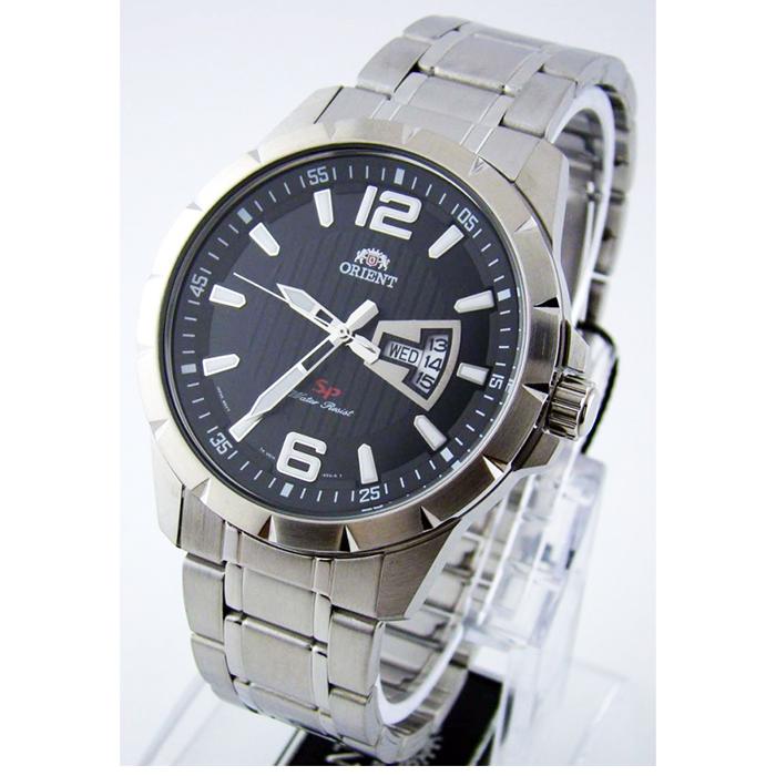 Đồng hồ Orient FUG1X004B9