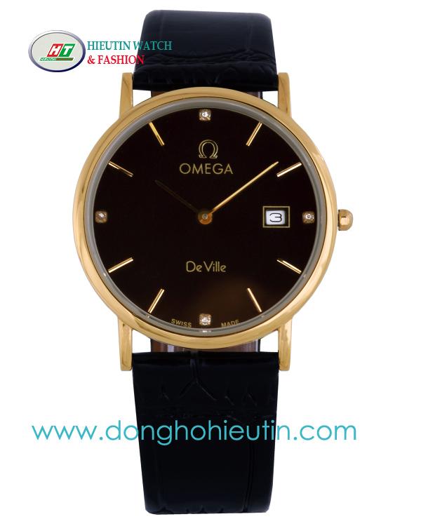 Omega De Ville 88168178