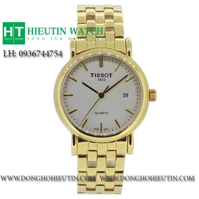 Giảm 20% đồng hồ Rolex Omega Tissot Rado Longines cao cấp