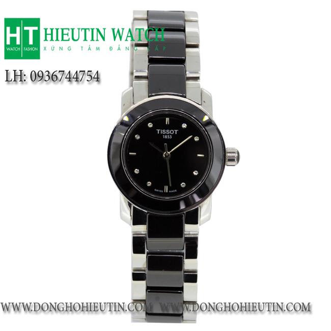 Giảm 20% đồng hồ Rolex Omega Tissot Rado Longines cao cấp - 10