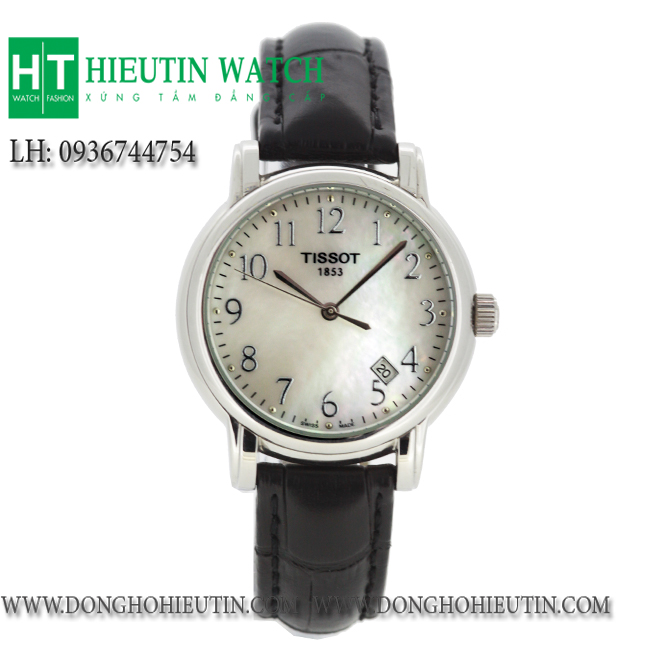 Giảm 20% đồng hồ Rolex Omega Tissot Rado Longines cao cấp - 6